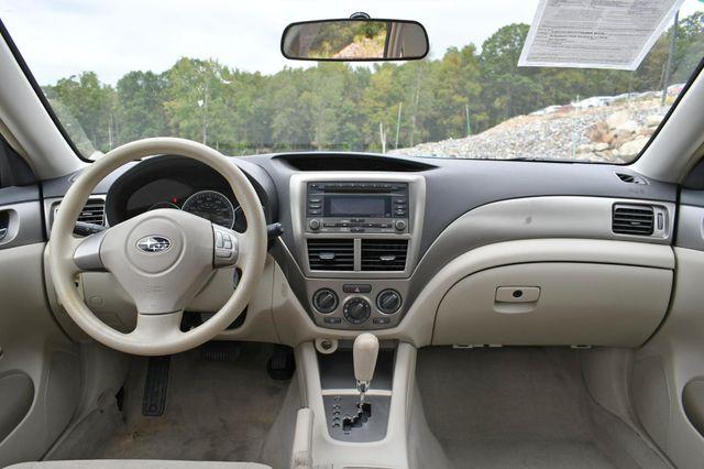 2008 Subaru Impreza i Naugatuck, Connecticut 14