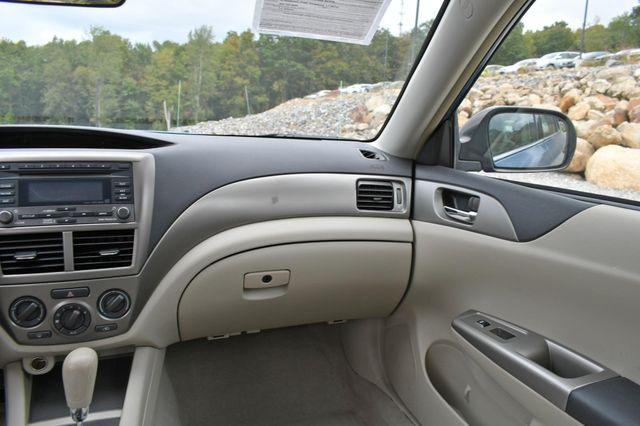 2008 Subaru Impreza i Naugatuck, Connecticut 15