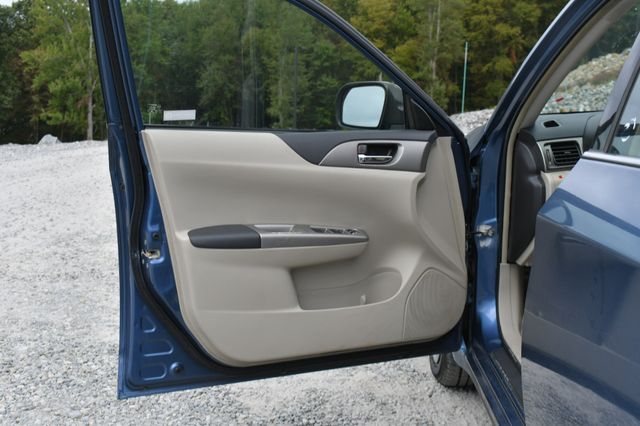 2008 Subaru Impreza i Naugatuck, Connecticut 16