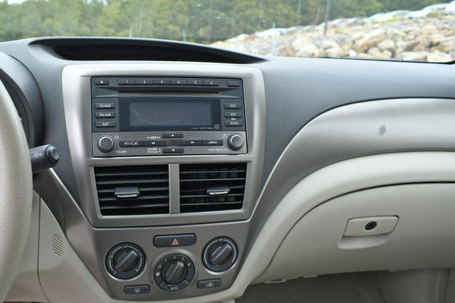 2008 Subaru Impreza i Naugatuck, Connecticut 19