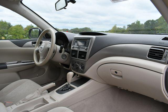 2008 Subaru Impreza i Naugatuck, Connecticut 8