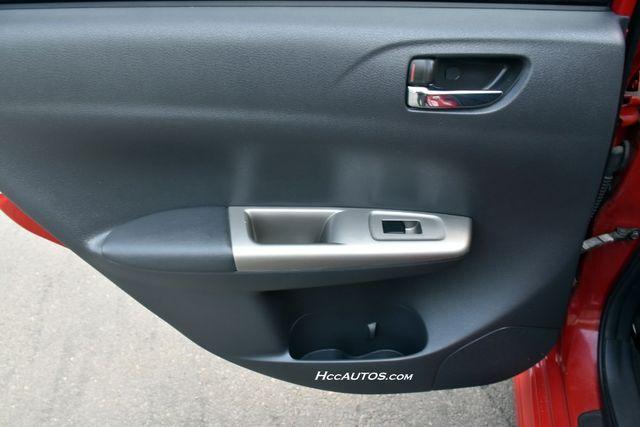 2008 Subaru Impreza WRX w/Premium Pkg Waterbury, Connecticut 20
