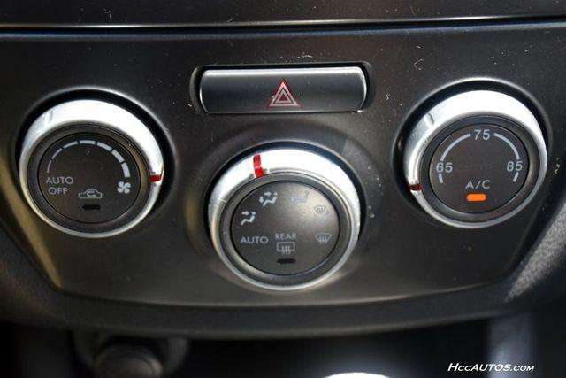 2008 Subaru Impreza WRX w/Premium Pkg Waterbury, Connecticut 27