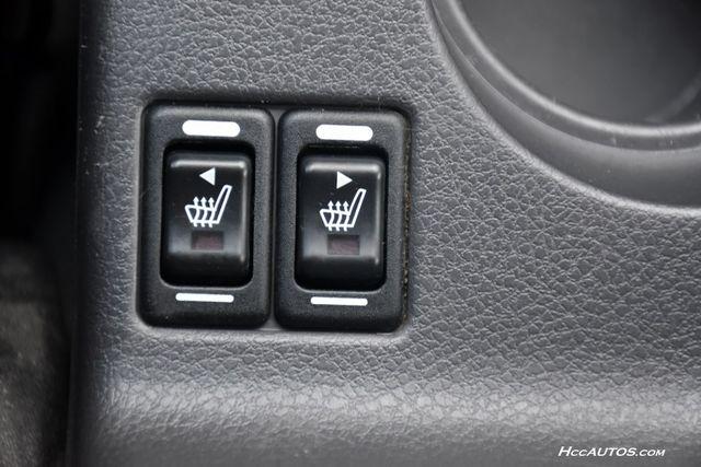2008 Subaru Impreza WRX w/Premium Pkg Waterbury, Connecticut 29