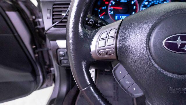 2008 Subaru Legacy GT Spec B with Many Upgrades in Dallas, TX 75229