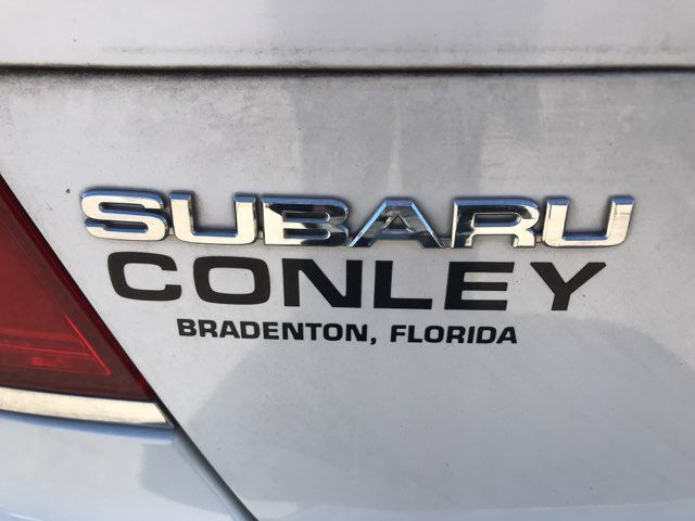 2008 Subaru Legacy Limited Knoxville, Tennessee 21