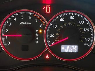 2008 Subaru Legacy 2.5i Lincoln, Nebraska 7
