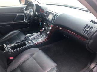 2008 Subaru Legacy 2.5 GT Ltd w/Nav Maple Grove, Minnesota 9
