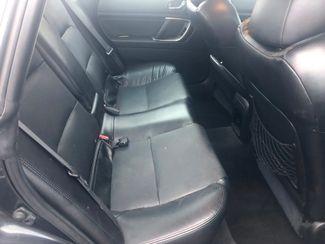 2008 Subaru Legacy 2.5 GT Ltd w/Nav Maple Grove, Minnesota 13