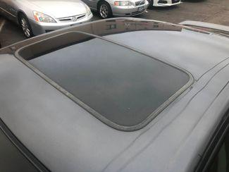 2008 Subaru Legacy 2.5 GT Ltd w/Nav Maple Grove, Minnesota 21