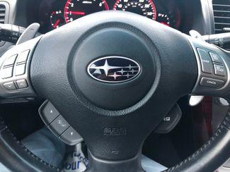 2008 Subaru Legacy 2.5 GT Ltd w/Nav Maple Grove, Minnesota 22