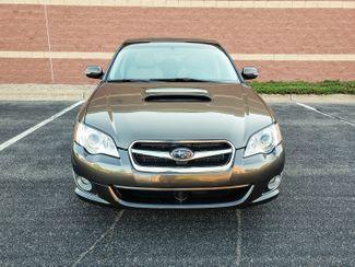 2008 Subaru Legacy GT Ltd 6 mo 6000 mile warranty Maple Grove, Minnesota 4