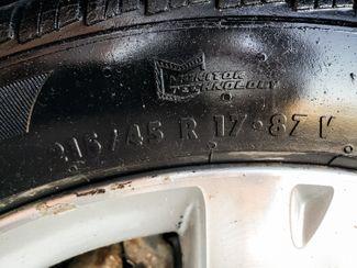 2008 Subaru Legacy GT Ltd 6 mo 6000 mile warranty Maple Grove, Minnesota 37
