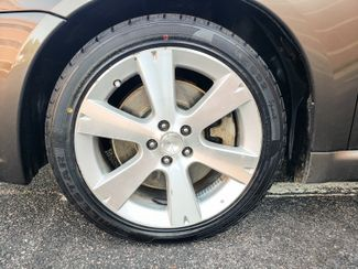 2008 Subaru Legacy GT Ltd 6 mo 6000 mile warranty Maple Grove, Minnesota 41