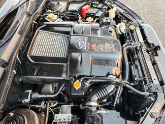 2008 Subaru Legacy GT Ltd 6 mo 6000 mile warranty Maple Grove, Minnesota 11