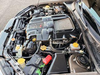 2008 Subaru Legacy GT Ltd 6 mo 6000 mile warranty Maple Grove, Minnesota 10
