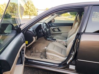 2008 Subaru Legacy GT Ltd 6 mo 6000 mile warranty Maple Grove, Minnesota 12