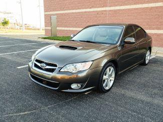 2008 Subaru Legacy GT Ltd 6 mo 6000 mile warranty Maple Grove, Minnesota 1