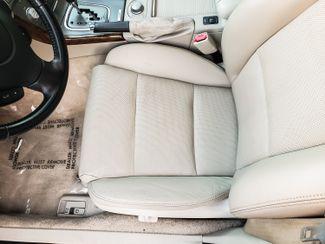 2008 Subaru Legacy GT Ltd 6 mo 6000 mile warranty Maple Grove, Minnesota 20