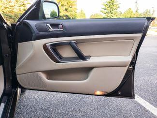 2008 Subaru Legacy GT Ltd 6 mo 6000 mile warranty Maple Grove, Minnesota 15
