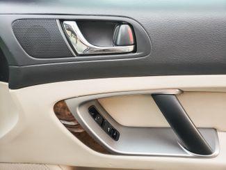 2008 Subaru Legacy GT Ltd 6 mo 6000 mile warranty Maple Grove, Minnesota 17