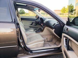 2008 Subaru Legacy GT Ltd 6 mo 6000 mile warranty Maple Grove, Minnesota 13