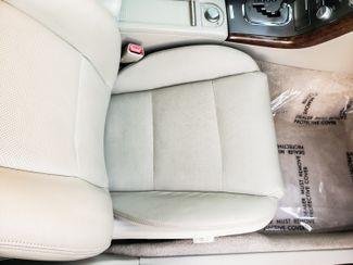 2008 Subaru Legacy GT Ltd 6 mo 6000 mile warranty Maple Grove, Minnesota 21
