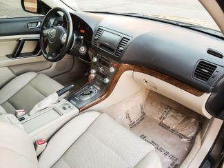 2008 Subaru Legacy GT Ltd 6 mo 6000 mile warranty Maple Grove, Minnesota 19