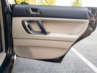 2008 Subaru Legacy GT Ltd 6 mo 6000 mile warranty Maple Grove, Minnesota 25