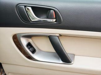 2008 Subaru Legacy GT Ltd 6 mo 6000 mile warranty Maple Grove, Minnesota 27