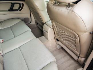 2008 Subaru Legacy GT Ltd 6 mo 6000 mile warranty Maple Grove, Minnesota 29
