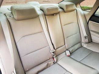 2008 Subaru Legacy GT Ltd 6 mo 6000 mile warranty Maple Grove, Minnesota 31