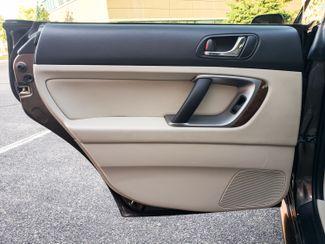 2008 Subaru Legacy GT Ltd 6 mo 6000 mile warranty Maple Grove, Minnesota 24