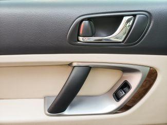 2008 Subaru Legacy GT Ltd 6 mo 6000 mile warranty Maple Grove, Minnesota 26