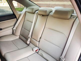 2008 Subaru Legacy GT Ltd 6 mo 6000 mile warranty Maple Grove, Minnesota 30