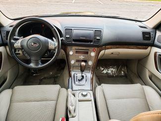 2008 Subaru Legacy GT Ltd 6 mo 6000 mile warranty Maple Grove, Minnesota 32