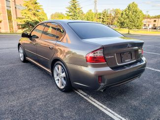 2008 Subaru Legacy GT Ltd 6 mo 6000 mile warranty Maple Grove, Minnesota 2