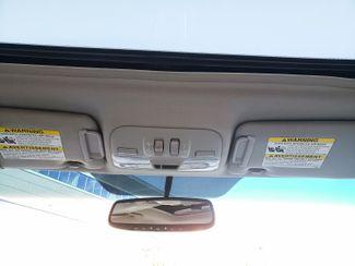2008 Subaru Legacy GT Ltd 6 mo 6000 mile warranty Maple Grove, Minnesota 36