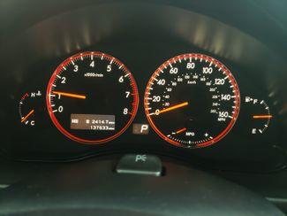 2008 Subaru Legacy GT Ltd 6 mo 6000 mile warranty Maple Grove, Minnesota 35