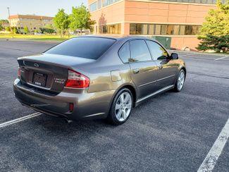 2008 Subaru Legacy GT Ltd 6 mo 6000 mile warranty Maple Grove, Minnesota 3