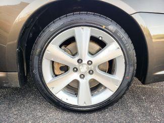 2008 Subaru Legacy GT Ltd 6 mo 6000 mile warranty Maple Grove, Minnesota 38