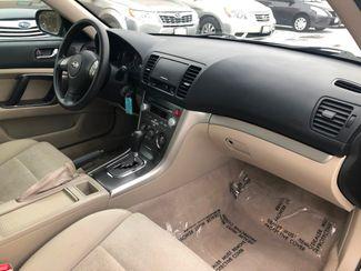 2008 Subaru Legacy Special Edition Maple Grove, Minnesota 9
