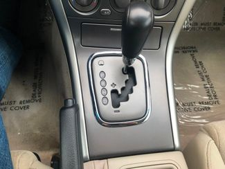 2008 Subaru Legacy Special Edition Maple Grove, Minnesota 26