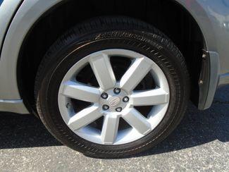 2008 Subaru Outback i  Abilene TX  Abilene Used Car Sales  in Abilene, TX