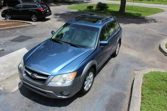 2008 Subaru Outback Limited in Charleston, SC 29414