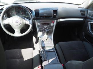 2008 Subaru Outback 2.5i Englewood, CO 10