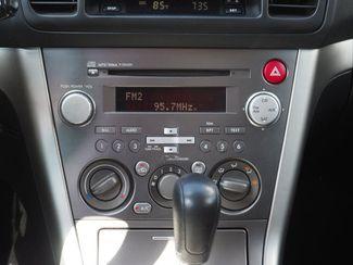 2008 Subaru Outback 2.5i Englewood, CO 12