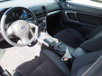 2008 Subaru Outback 2.5i Englewood, CO 13