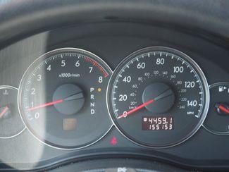 2008 Subaru Outback 2.5i Englewood, CO 15