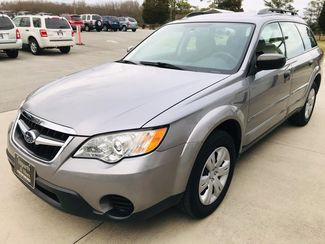 2008 Subaru Outback 25i AWD Wagon  Imports and More Inc  in Lenoir City, TN